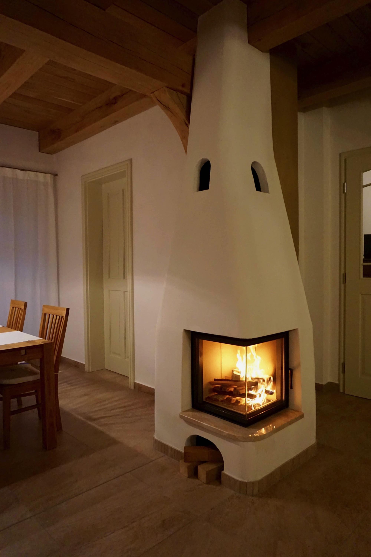 kamine mit romantische form fang an zu tr umen. Black Bedroom Furniture Sets. Home Design Ideas